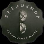 Logo of Breadshop