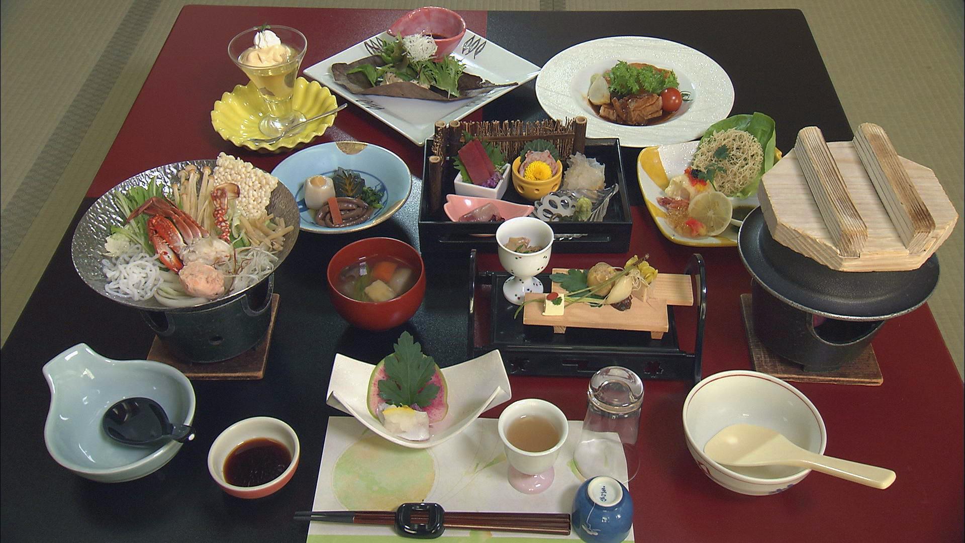 "Photo for NGN Program ""Let's Experience Nagaoka!"" premiers Thursday, Feb. 9, at 8:30 p.m."