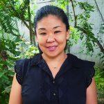 Jodie Chiemi Ching