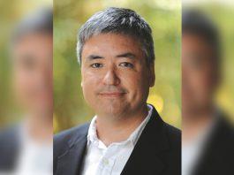 Dr. Mark McNally