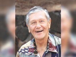 Dr. Michael Chun (Courtesy Kamehameha Schools/Bishop Estate)