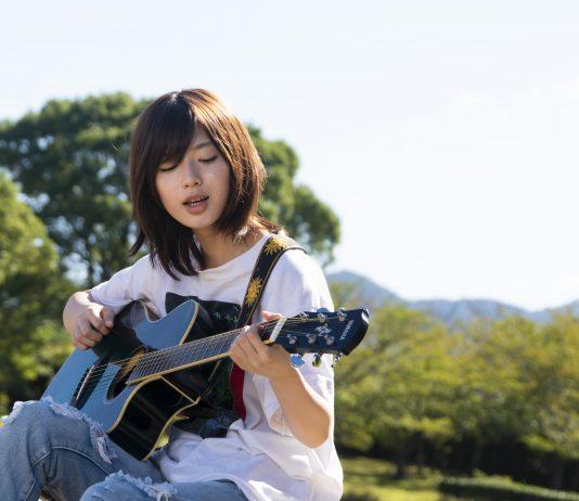 'Fukuoka Renai Hakusho 14 .'