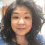 Jodie Ching is a Japanese and Okinawan American yonsei born in Torrance, California and raised on East O'ahu. She graduated from Mid-Pacific Institute and has a bachelor's degree in Japanese language and literature. Ching began writing for the Herald as a freelancer in 2014 and became its staff writer in 2018. With this issue she begins a new chapter as The Hawai'i Herald's editor.