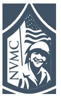 Logo for Nisei Veterans Memorial Center