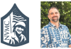 Nisei Veterans Memorial Center and Dr. Jeffrey Tice, an integrative health provider