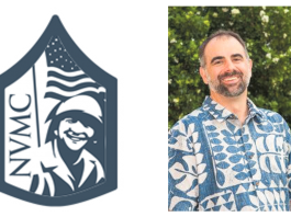 Nisei Veterans Memorial Center and Dr. Jeffrey Tice, an integrative health provider