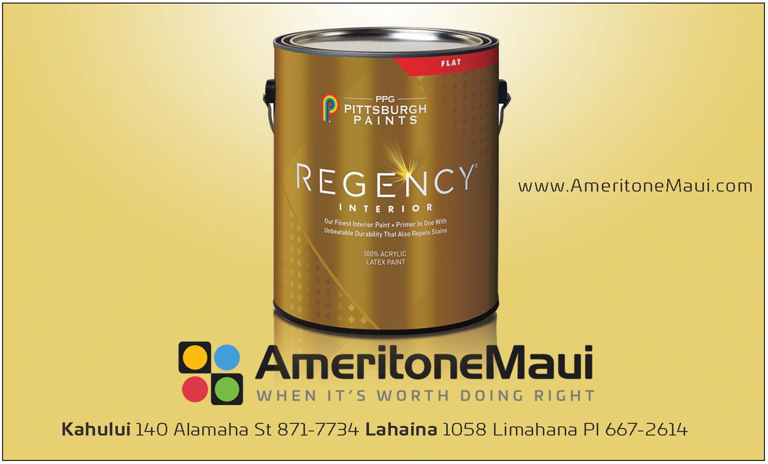 AmeritoneMaui