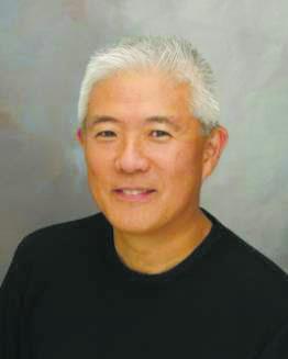 Glenn Furuya