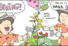 Comic-Strip-=-dads-three-cats-springtime
