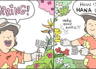 Comic-Strip-=-dads-three-cats-springtime
